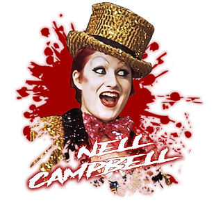 nell-campbell.png