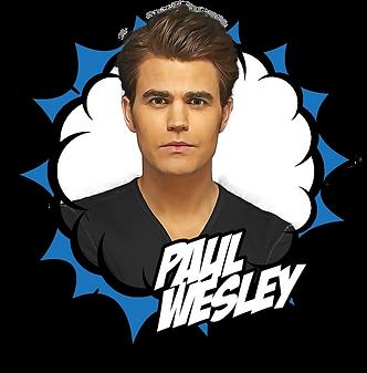 paul-wesley.tif
