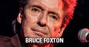 bruce_foxton_the_jam_1.jpg