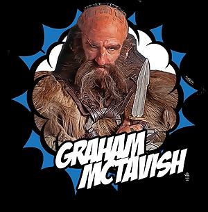 graham-mctavish.png