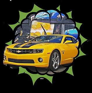 2017-bumblebee-car.tif