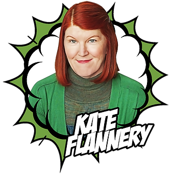 kate-flannery.png