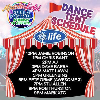 LIFE Tent Schedule.jpg