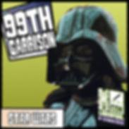 99th-garrison.jpg