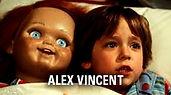ALEX_VINCENT_1.jpg