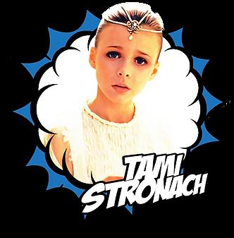 tami-stronach.png