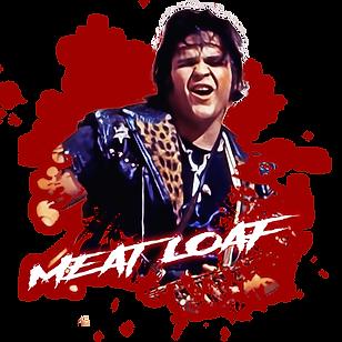 meatloaf.png