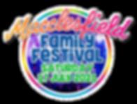 Macc-Fest-2021-Logo-Transparent.png
