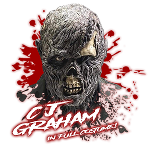 cj-graham.png