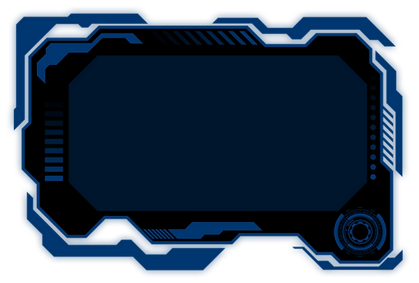 303-08-blue-black-HUD-display.png