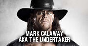 mark_calaway_the_undertaker.jpg