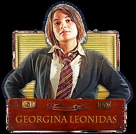 georgina-leonidas-case.tif