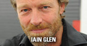 iain_glen_1.jpg