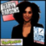 karyn-parsons-new.jpg