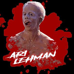ari-lehman.png