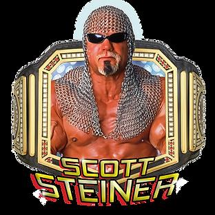 scott-steiner.png