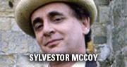 sylvestor_mccoy_1.jpg