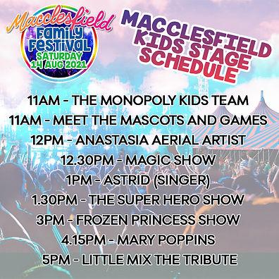 Kids Stage Schedule.jpg