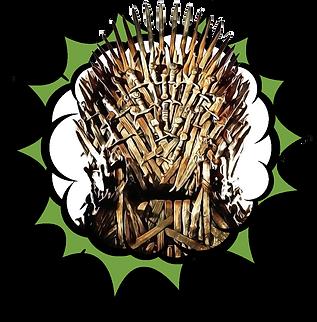 the-iron-throne.tif