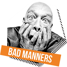 bad-manners.tif