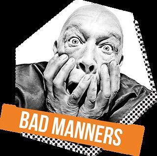 bad-manners.tif