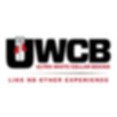 ultra WCB.png