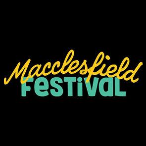 maccfest.jpg