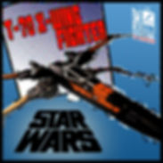 x-wing-new.jpg
