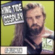 king-tide-cosplay.jpg