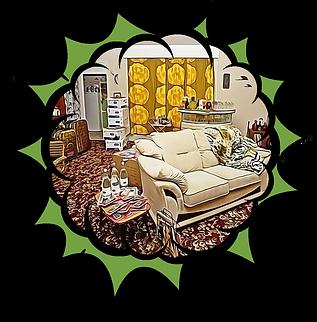 del-boys-lounge.tif