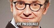 joe_pasquale_1.jpg