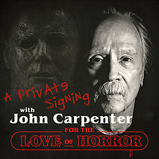 john carpenter.jpg