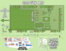 Map Online.jpg
