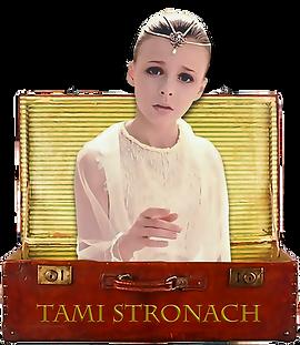 tami-stronach.tif