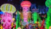 lantern rave.jpg