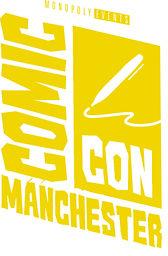 mcc-logo-png-poss-ok.jpg