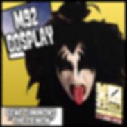 m92-cosplay.jpg