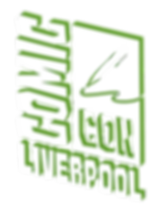 comic-con-liverpool-logo.png