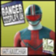 ranger-cosplay-uk.jpg