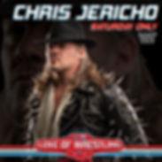 chris-jericho-square.jpg