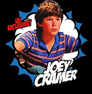 joey-cramer.tif