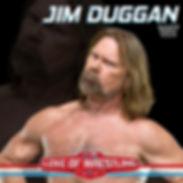 jim-duggan-square-new.jpg