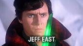 jeff_east.jpg