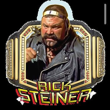 rick-steiner.png