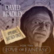 david-bradley-new.jpg