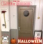 halloween door.jpg