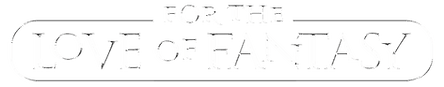 FTLOF Logo White bevelled.png