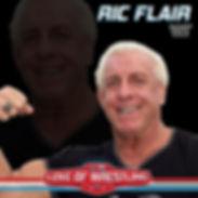 ric-flair-square-new.jpg