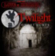 twilight-ghost-tours.jpg