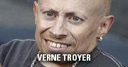 verne_troyer_1.jpg